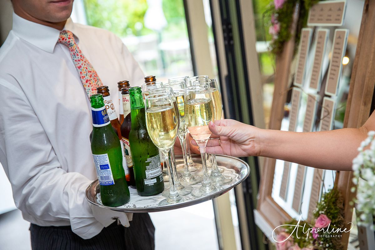 Manchester-wedding-photograph-greater-manchester-wedding-photographer.jpg