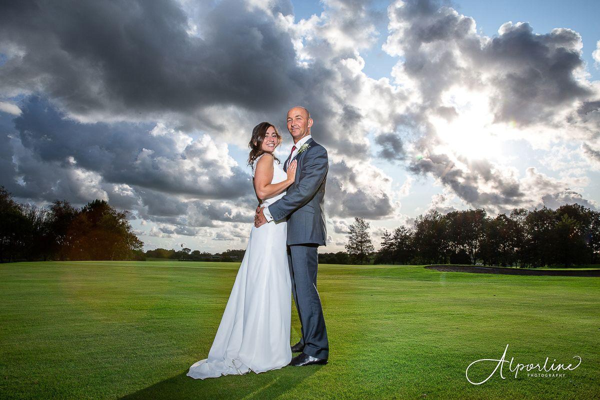 Garstang-country-hotel-wedding-photograph-preston-wedding-photographer.jpg