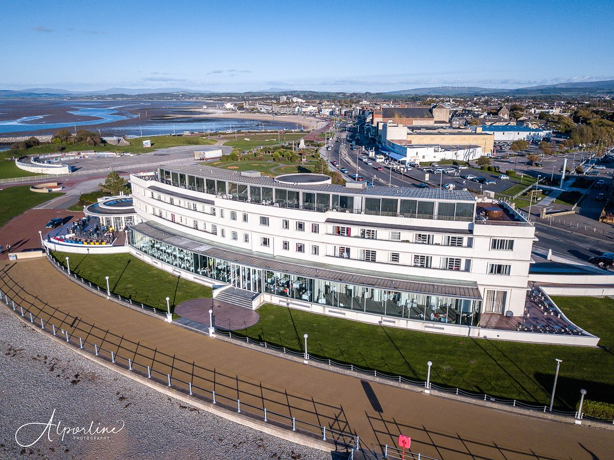 Midland-hotel-wedding-photograph-morecambe-wedding-photographer.jpg