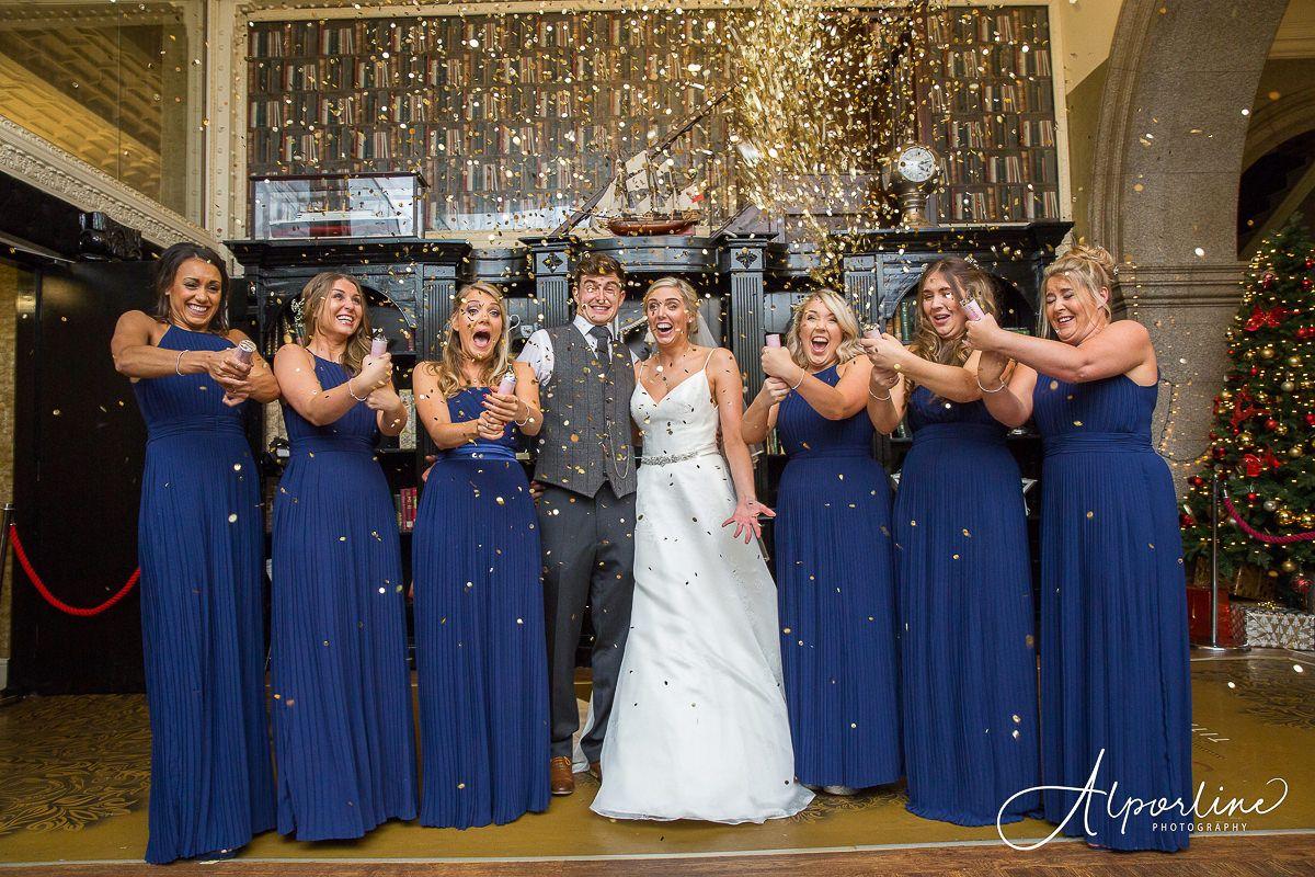 30-James-street-hotel-wedding-photograph-liverpool-wedding-photographer.jpg
