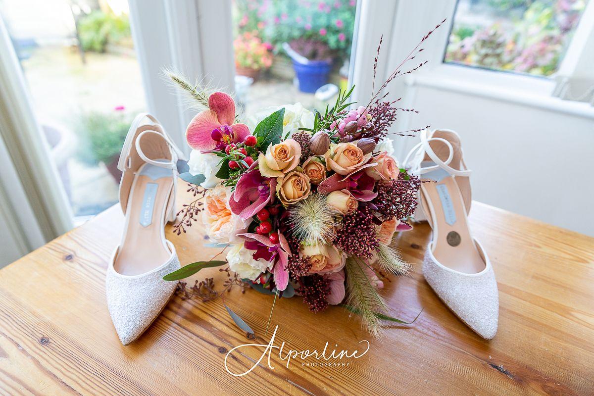 Samlesbury-hall-wedding-photograph-preston-wedding-photographer.jpg
