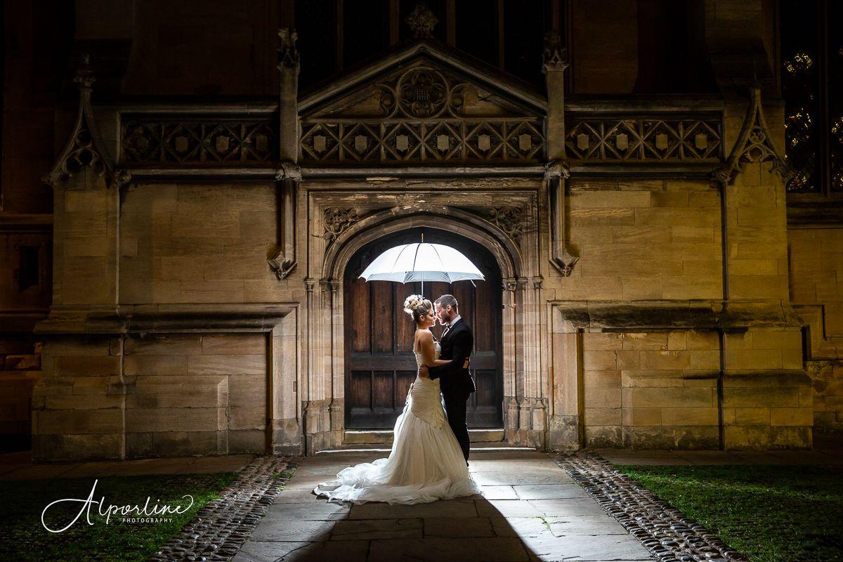 Twilight-wedding-photograph-blackpool-wedding-photographer.jpg