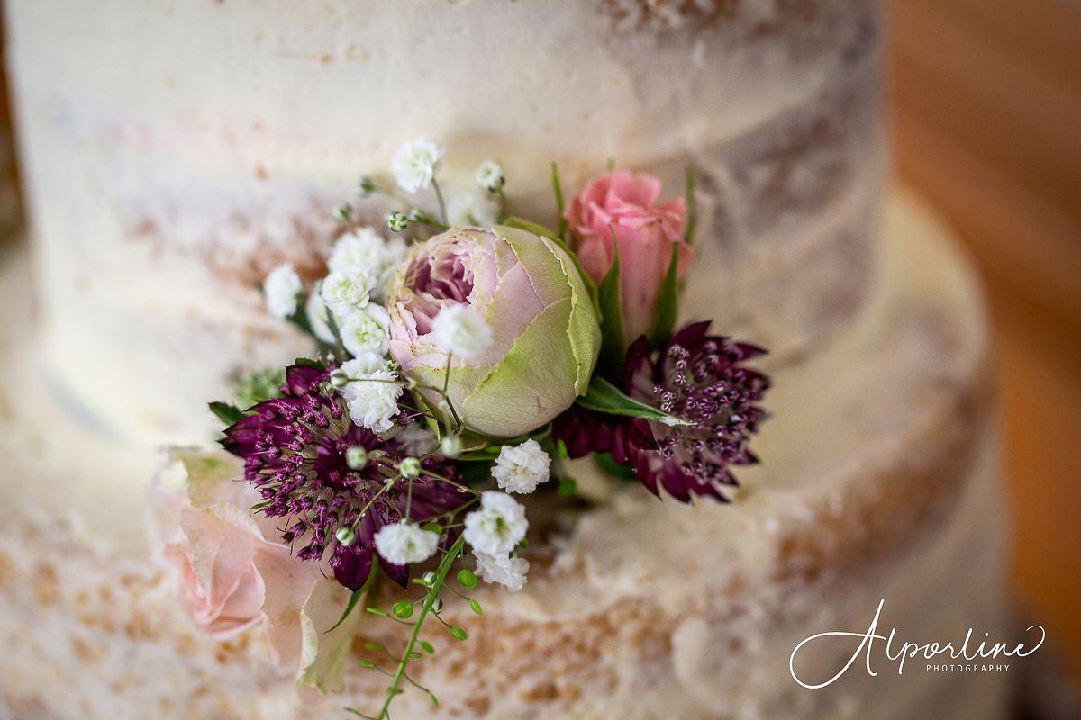 North-west-wedding-fair-lancashire