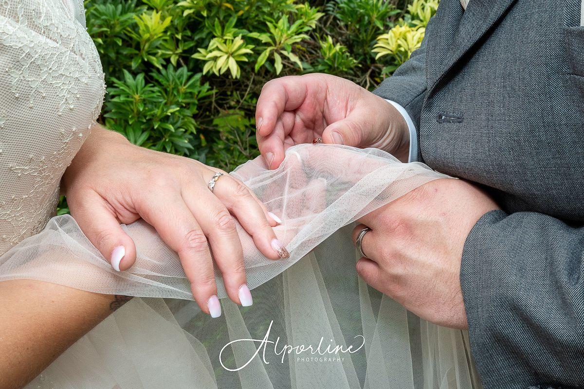 North-west-wedding-fair-lancashire-wedding-photographer.jpg