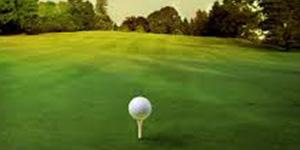 golf_300x150