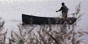 lochfishing_300x150