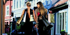 shopping_300x150
