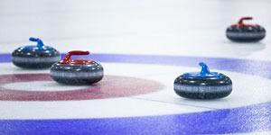 curling_300x150