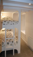 ashtrees_cottage_bunkbeds03