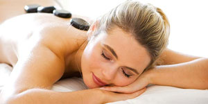 spa_hot_stone_massage