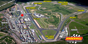 knockhill_circuit_300x150