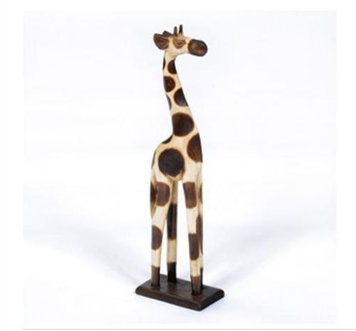 30cm Giraffe