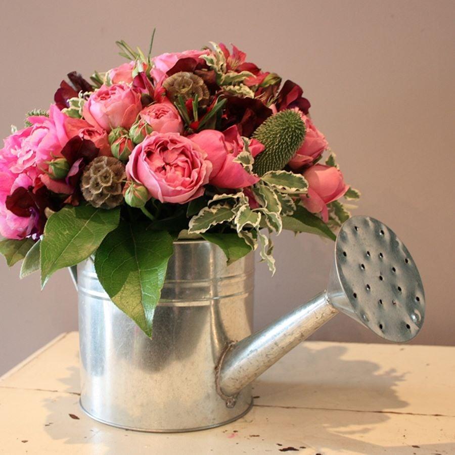 Floral & Displays