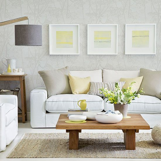 - Shop by - LIVING ROOM