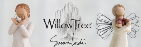 willow_tree_collection_page_banner_copy_large