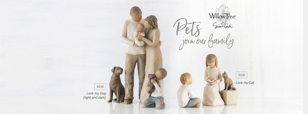 willow-tree-new-pets