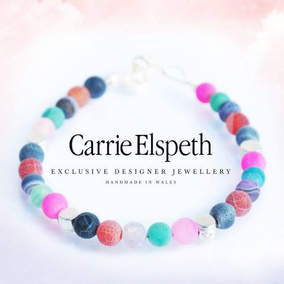 - Shop by - CARRIE ELSPETH