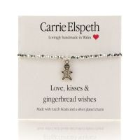 Carrie Elspeth Bracelet