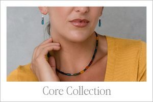 Carrie Elspeth Core Collection