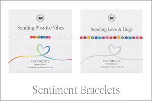 Carrie Elspeth Sentiment Collection