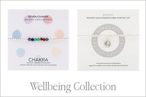 Carrie Elspeth Wellbeing Collection