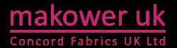Makower UK The Henley Studio Fabric