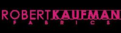 Robert Kaufman Fabric USA