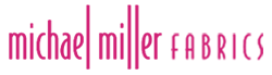 Michael Miller Fabric USA