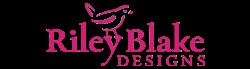 Riley Blake Designs Fabric USA