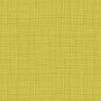 Linea Tonal Sulphur Mustard Acid Yellow Texture Coordinate Blender Quilting Filler Cotton Fabric