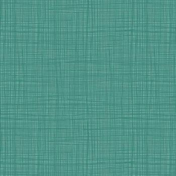 Linea Tonal Duck Egg Teal Textures Coordinate Blender Quilting Filler Cotton Fabric