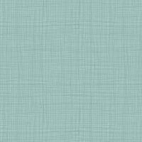 Linea Tonal Cameo Sophie Blue Textures Coordinate Blender Quilting Filler Cotton Fabric