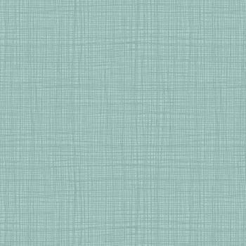 Linea Tonal Cameo Sophie Blue Textures Coordinate Blender Quilting Filler Cotton Fabric