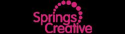 Springs Creative Fabrics USA