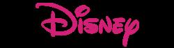Disney Fabric