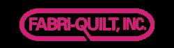 Fabri-Quilt Fabrics
