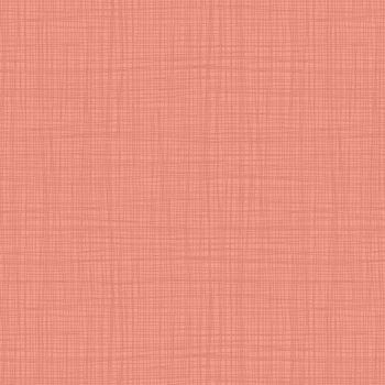 REMNANT Linea Tonal Tea Rose Tutu Dusky Pink Textures Coordinate Blender Quilting Filler Cotton Fabric