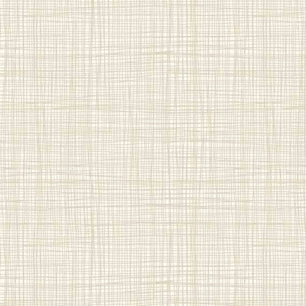 Linea Tonal Cream Pale Grey Gray Texture Coordinate Blender Filler ... for Linen Fabric Textures  83fiz