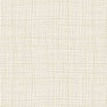 Linea Tonal Cream Pale Grey Gray Texture Coordinate Blender Filler Quilting Cotton Fabric
