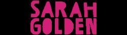 Sarah Golden Fabrics