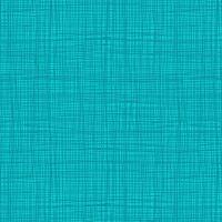 Linea Tonal Peacock Blue Turquoise Textures Coordinate Blender Filler Cotton Fabric