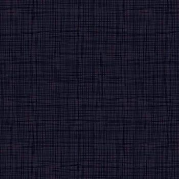 Linea Tonal Navy Dark Blue Indigo Textures Coordinate Blender Quilting Filler Cotton Fabric