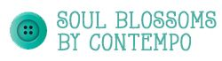 Soul Blossoms Collection by Contempo Studio
