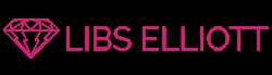 Libs Elliott Fabric