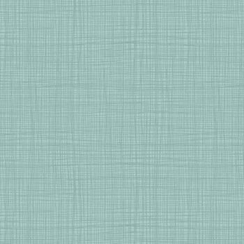 REMNANT Linea Tonal Cameo Sophie Blue Textures Coordinate Blender Quilting Filler Cotton Fabric