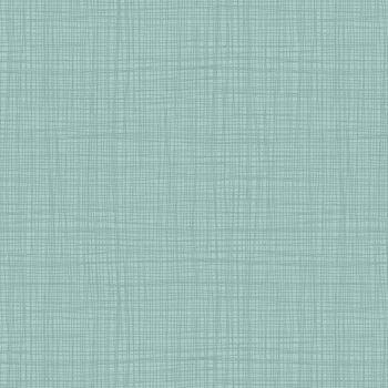 REMNANT Linea Tonal Cameo Sophie Blue Textures Coordinate Blender Quilting Filler Cotton Fabric
