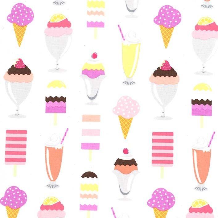 Get The Scoop Sherbet Pink Ice Cream You Scream Cone Icecream Scoop Sundae