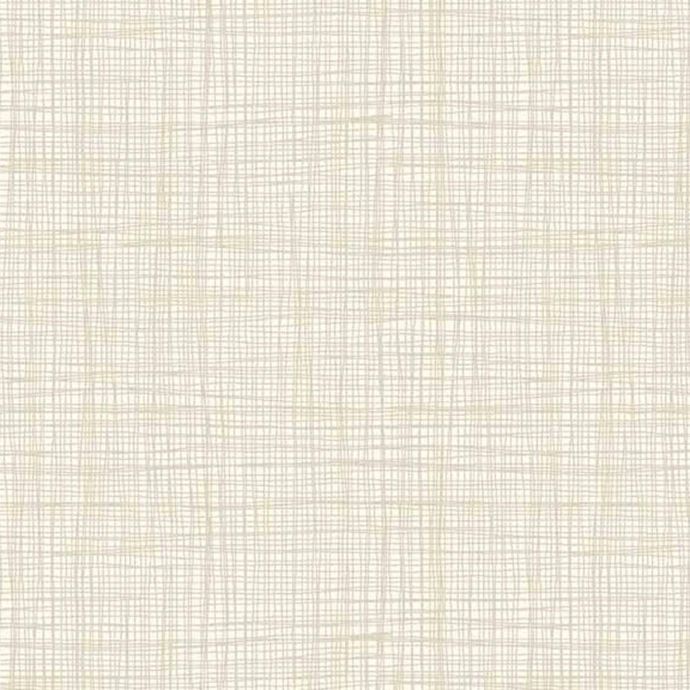 REMNANT Linea Tonal Cream Pale Grey Gray Texture Coordinate Blender Filler