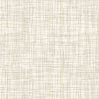 REMNANT Linea Tonal Cream Pale Grey Gray Texture Coordinate Blender Filler Quilting Cotton Fabric
