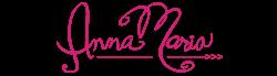 Anna Maria Horner Fabric